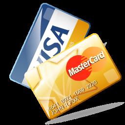 Könnyű, gyors, biztonságos fizetés CIB Bankon keresztül!